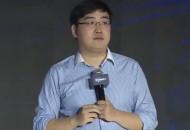 程维退出滴滴金科(北京)信息服务有限公司股东行列