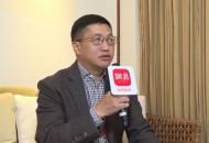 众安在线总经理兼联席CEO陈劲辞职 姜兴接任