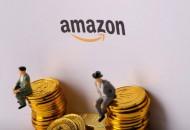 亚马逊修订第三方卖家服务协议 将于8月16日生效