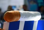 電子煙品牌JUUL進軍中國 已與京東達成戰略合作