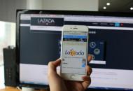 Lazada加码年中大促 跨境整体单量同比增长13倍