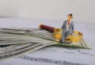 OYO创始人向OYO投资20亿美元 交易包括新股和老股