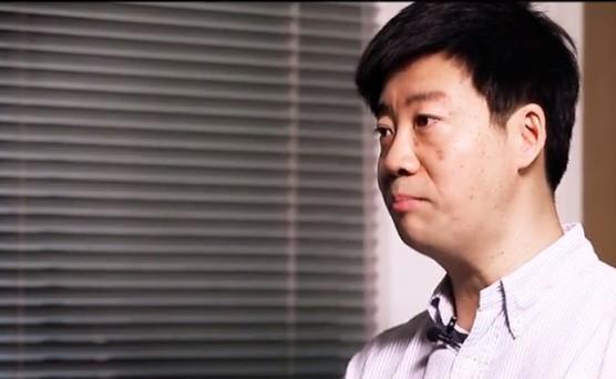 小米副总裁:拥抱开源是工程师文化 反对重复造轮子