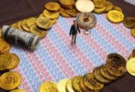 现金贷等网贷平台代销意外伤害险被叫停