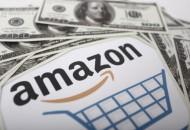 亚马逊财报即将发布 其目标股价获大幅上调