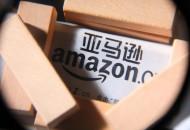 意大利邮政推出亚马逊当日递服务