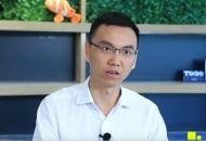 途歌创始人王利峰卸任公司法人及董事长