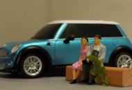 汽车之家与永达集团战略合作 涉及市场营销等领域
