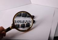 亚马逊或遭美国反垄断调查 股价下跌