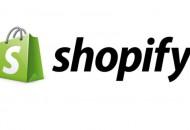 Shopify提供SFN物流服务,剑指亚马逊FBA