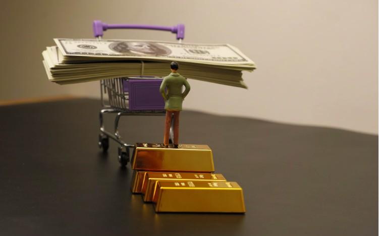 货运服务对接平台Sennder获7000万美元融资_物流