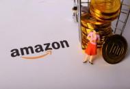 美国财长:亚马逊摧毁了美国零售业