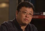 羅永浩談自己重新用回iPhone:確實很難用