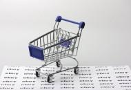 eBay在美提供仓储物流服务 挑战亚马逊