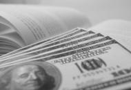 因存在挪用网络支付接口等乱象 支付清算协会约谈8家支付机构