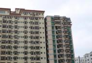 上海正研究制订上海市长租公寓空气质量检测规则