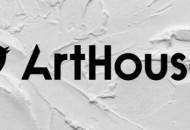 "Twitter成立Arthouse部门,助中国出海品牌打造""原创爆款"""