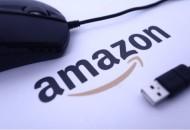 今日盘点:亚马逊第二季度销售额634亿美元 增长20%