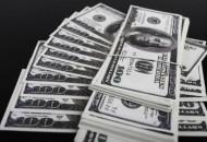 连连数字宣布引入三大战略投资者 去年已融资近50亿