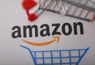 """美视障人士因不能网购而上诉 亚马逊或""""躺枪"""""""