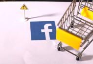 Facebook重新向卖家开放在搜索结果中做广告