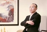 中国最后一个小家电上市企业?它成功的原因是卖萌!
