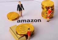 传亚马逊计划进军印度外卖市场 已开始招聘员工