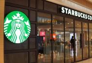 星巴克VS瑞辛咖啡:饮品界的新零售之争