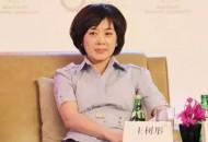 """從清華老師到""""女版""""馬云,她征服了中國最難啃的生意!"""