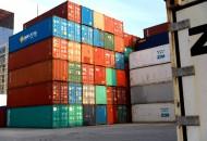 宁波马士基梅山国际物流中心一期项目将于12月投入运营