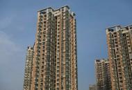 城市馬太效應加劇,寧要大城市一套房,不要小城市一幢樓