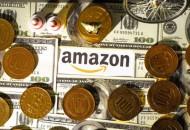 亚马逊要求卖家消除纸板箱 违者将被罚款