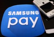 三星支付推新APP 商家将可以用手机接受NFC支付