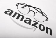 亚马逊推出Personal Shoppe 布局个性化服务