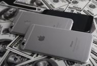 俄罗斯拟立法禁止匿名给电子钱包充值