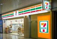 "7-Eleven旗下移动支付服务""7pay""将于9月底停止"