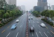 交通运输部:全国ETC用户超9780万