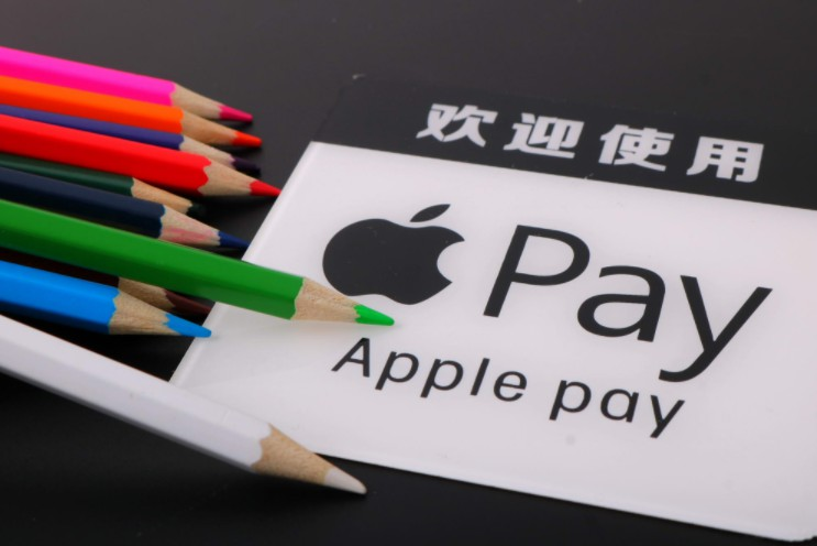 Apple Pay�Q�月交易�q?0亿笔 已支持全�?4个国家和地区_金融_电商�? title=