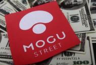 蘑菇街调整《延误补贴服务规则》 提高赔付金额