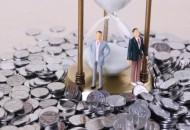 美外卖公司DoorDash斥资4.1亿美元收购其对手Caviar