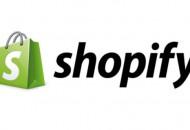 Shopify总收入3.62亿美元 同比增长48%