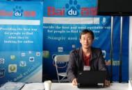 贾磊宣布回归百度:探求人类对语音交互认知的本源