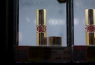 掘金美妆线上市场 欧莱雅收回电商经营权