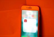 小红书在苹果App Store下架