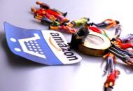 亚马逊回应法国拟征收数字税:转嫁给当地消费者