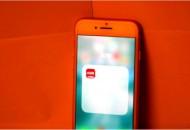 今日盘点:小红书在苹果App Store下架