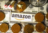 涉嫌排挤其他零售商 亚马逊遭美国FTC调查