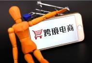 总理李克强:调整扩大跨境电商零售进口商品清单