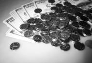 """央行:""""手机号码支付""""业务已覆盖159家银行"""