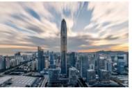 深圳的明天会在哪里?